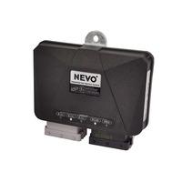 Контролер KME Nevo Plus 6-цил.
