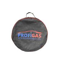 Сумка-чехол ProfiGas для запасного колеса