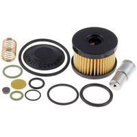 Фильтр Brc ET98 в газовый клапан original (d:37/h:27)