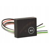 Переключатель Stag LED-300