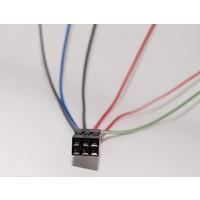 Разъём для переключателя LPGTech 204