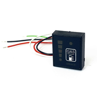 Переключатель Stag LED-200