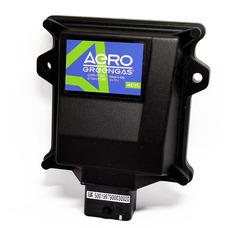 контролер GreenGas Aero 4 цил