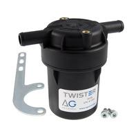 Фильтр-отстойник AG Centrum Twister F-1 12-12