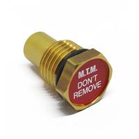 Захисний клапан для пропанового редуктора BRC GENIUS MAX старого зразка