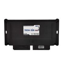 Контролер LPGTECH 326 OBD