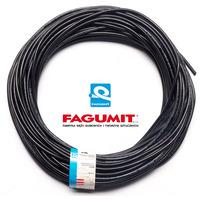 Шланг вакуумный Fagumit / GreenGas Ø4