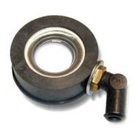 Смеситель газа 80012 d32мм  (Rybacki 300-470)