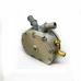Редуктор KME Fox 183kW/250 л.с.  в сборе с г/к Omb D8 мм