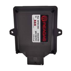 Контролер AEB Reagas MP48 Obd 4 цил.