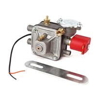 Редуктор Astar Gas Thor (156 к. с.) з датчиком для систем уприскування