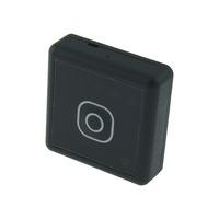 Переключатель LPGTECH (3-х контактный)