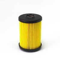 Фильтр клапана  EMER Palladio (31,6*46)