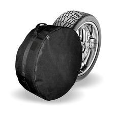 чохол для запасного колеса