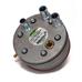Редуктор Zavoli Zeta S (до 250 л.с.) для систем впрыска с г\к