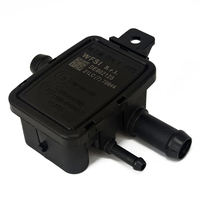 Мап датчик BRC (DE802125)