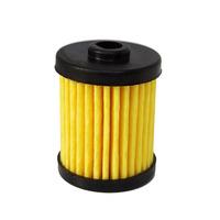 Фільтр Atiker 12008 в газовий клапан (d30.2:/h:40.2)
