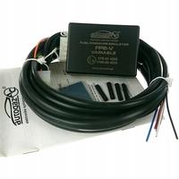 Эмулятор давления бензина Stag FPE-V