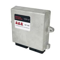 Контроллер AEB 5-8 цил