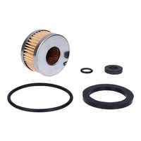 Фильтр Certools KN-200 в газовый клапан + oring(d:39/h:21)