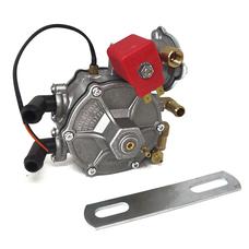 Редуктор Astar Gas Thor Super Plus (380 л.с.) D8 mm з датчиком для систем уприскування