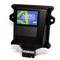 Контроллер GreenGas Aero 4 цил