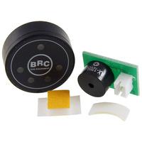 Переключатель BRC Push-Push (4-е поколение)