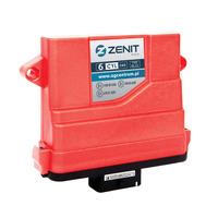 Контролер Zenit PRO OBD 6