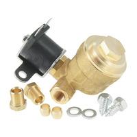Клапан газа OMB диам.6 мм