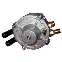 Редуктор Atiker SR07 Super (до 175 л.с.) для систем впрыска