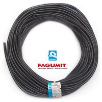 Шланг газовый Fagumit / GreenGas Ø 4