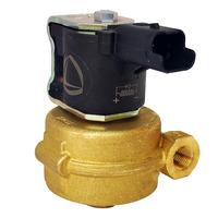 Клапан газа Landi Renzo диам.6 мм (под герметичный разъём)