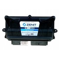 Zenit Black Box 6 цил. Электроника