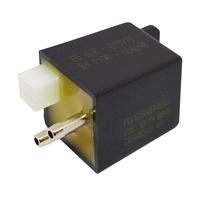 Датчик давления и разрежения KME Diego G3 CC-1
