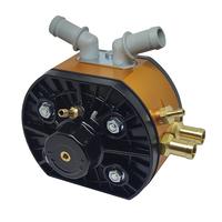 Редуктор KME Gold GT (до 340 к. с.) для систем уприскування без г/к D8