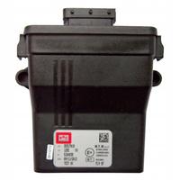 Контроллер BRC Sequent 24 MY10 (DE817010)