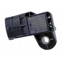 Мап датчик Bosch 0261230373