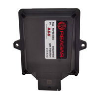 Контроллер AEB Reagas MP48 Obd 4 цил.