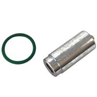 Ремкомплект електроклапана редуктора Zavoli/GFI ZETA PLUS