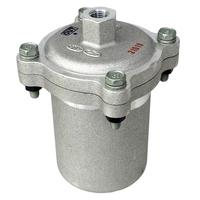 Фільтр палива у зборі газовий Hyundai имп (330961D100)