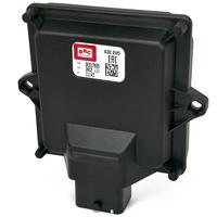 Контроллер BRC Sequent 32 OBD (DE817025)