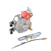 Редуктор Astar Gas Thor (156 л.с.) с датчиком для систем впрыска