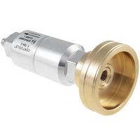Фильтр-адаптер к ВЗУ с керамическим элементом