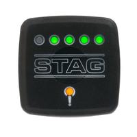Переключатель Stag LED-500 сенсорный