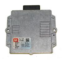 Контроллер BRC Sequent Plug&Drive Plus 6 цил. (DE817021)