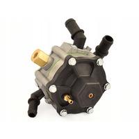 Редуктор STAG R02 (до 136 л.с.) для систем впрыска (без ЭМК)