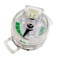 Датчик рівня газу 0-90 Ом без проводки