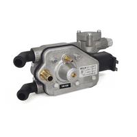 Редуктор Autogas Italy RPG09(до 190к.с.) для систем уприскування