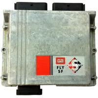 Контроллер BRC Sequent 6 цил. (DE813011-03)