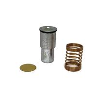 Ремкомплект сердцевини газового клапану BRC